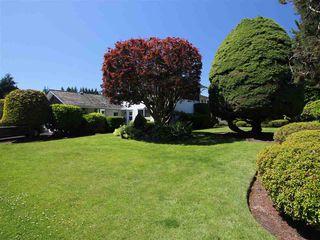 Photo 2: 5501 7B AVENUE in Delta: Tsawwassen Central House for sale (Tsawwassen)  : MLS®# R2467007