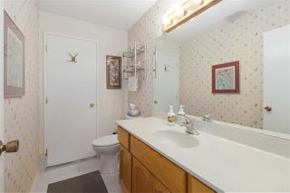 Photo 13: 5501 7B AVENUE in Delta: Tsawwassen Central House for sale (Tsawwassen)  : MLS®# R2467007