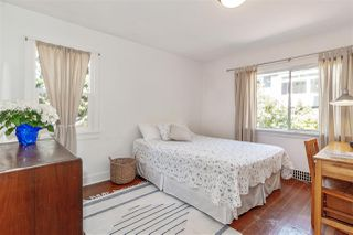 """Photo 13: 3707 W 41ST Avenue in Vancouver: Dunbar House for sale in """"The Red House"""" (Vancouver West)  : MLS®# R2469343"""