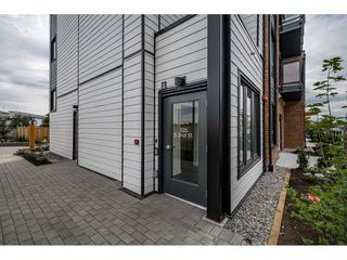 Photo 30: 421 525 E 2ND STREET in North Vancouver: Lower Lonsdale Townhouse for sale : MLS®# R2461578