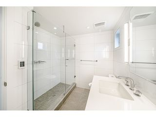 Photo 15: 421 525 E 2ND STREET in North Vancouver: Lower Lonsdale Townhouse for sale : MLS®# R2461578
