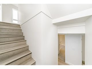 Photo 12: 421 525 E 2ND STREET in North Vancouver: Lower Lonsdale Townhouse for sale : MLS®# R2461578