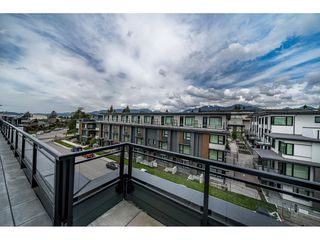 Photo 21: 421 525 E 2ND STREET in North Vancouver: Lower Lonsdale Townhouse for sale : MLS®# R2461578