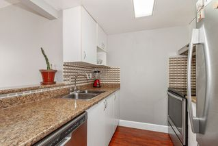 """Photo 8: 801 828 AGNES Street in New Westminster: Downtown NW Condo for sale in """"Westminster Towers"""" : MLS®# R2470538"""