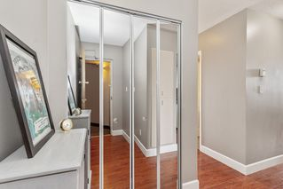 """Photo 14: 801 828 AGNES Street in New Westminster: Downtown NW Condo for sale in """"Westminster Towers"""" : MLS®# R2470538"""