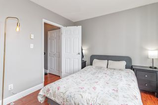 """Photo 13: 801 828 AGNES Street in New Westminster: Downtown NW Condo for sale in """"Westminster Towers"""" : MLS®# R2470538"""