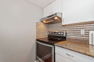 """Photo 10: 801 828 AGNES Street in New Westminster: Downtown NW Condo for sale in """"Westminster Towers"""" : MLS®# R2470538"""