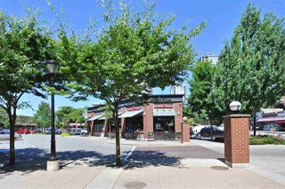 """Photo 29: 801 828 AGNES Street in New Westminster: Downtown NW Condo for sale in """"Westminster Towers"""" : MLS®# R2470538"""