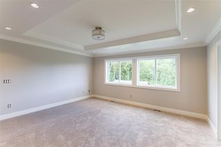 """Photo 11: 13526 230B Street in Maple Ridge: Silver Valley House for sale in """"SAGEBROOK"""" : MLS®# R2473146"""