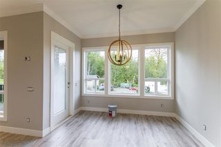 """Photo 6: 13526 230B Street in Maple Ridge: Silver Valley House for sale in """"SAGEBROOK"""" : MLS®# R2473146"""