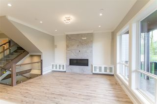 """Photo 7: 13526 230B Street in Maple Ridge: Silver Valley House for sale in """"SAGEBROOK"""" : MLS®# R2473146"""