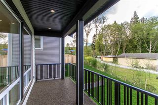 """Photo 10: 13526 230B Street in Maple Ridge: Silver Valley House for sale in """"SAGEBROOK"""" : MLS®# R2473146"""