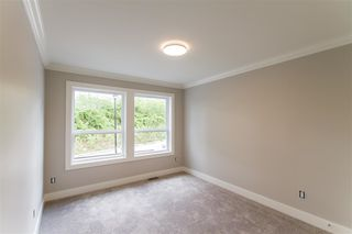 """Photo 15: 13526 230B Street in Maple Ridge: Silver Valley House for sale in """"SAGEBROOK"""" : MLS®# R2473146"""