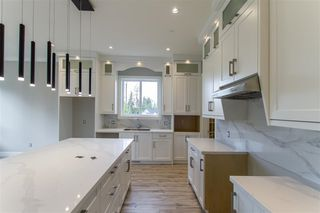 """Photo 4: 13526 230B Street in Maple Ridge: Silver Valley House for sale in """"SAGEBROOK"""" : MLS®# R2473146"""