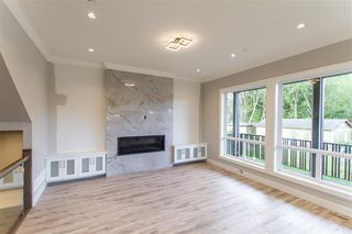 """Photo 8: 13526 230B Street in Maple Ridge: Silver Valley House for sale in """"SAGEBROOK"""" : MLS®# R2473146"""