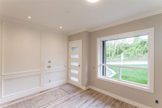 """Photo 2: 13526 230B Street in Maple Ridge: Silver Valley House for sale in """"SAGEBROOK"""" : MLS®# R2473146"""