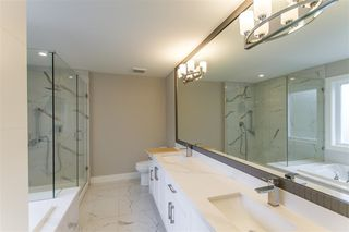 """Photo 12: 13526 230B Street in Maple Ridge: Silver Valley House for sale in """"SAGEBROOK"""" : MLS®# R2473146"""