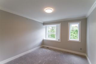 """Photo 16: 13526 230B Street in Maple Ridge: Silver Valley House for sale in """"SAGEBROOK"""" : MLS®# R2473146"""