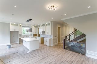 """Photo 9: 13526 230B Street in Maple Ridge: Silver Valley House for sale in """"SAGEBROOK"""" : MLS®# R2473146"""