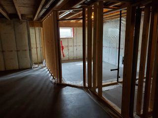 Photo 26: 18124 105 Street in Edmonton: Zone 27 House for sale : MLS®# E4206172