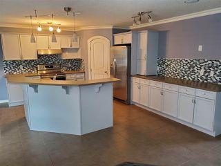 Photo 4: 18124 105 Street in Edmonton: Zone 27 House for sale : MLS®# E4206172