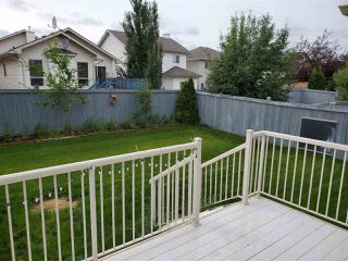 Photo 29: 18124 105 Street in Edmonton: Zone 27 House for sale : MLS®# E4206172