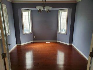 Photo 3: 18124 105 Street in Edmonton: Zone 27 House for sale : MLS®# E4206172