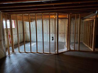 Photo 27: 18124 105 Street in Edmonton: Zone 27 House for sale : MLS®# E4206172