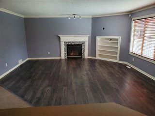 Photo 7: 18124 105 Street in Edmonton: Zone 27 House for sale : MLS®# E4206172