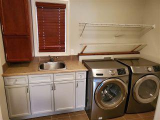 Photo 10: 18124 105 Street in Edmonton: Zone 27 House for sale : MLS®# E4206172