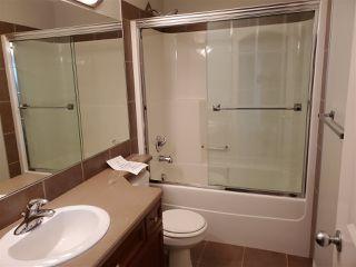 Photo 17: 18124 105 Street in Edmonton: Zone 27 House for sale : MLS®# E4206172