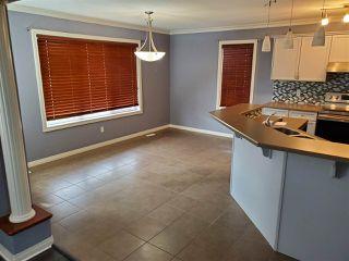 Photo 6: 18124 105 Street in Edmonton: Zone 27 House for sale : MLS®# E4206172