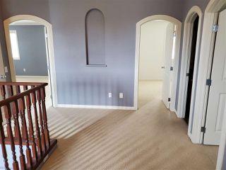 Photo 14: 18124 105 Street in Edmonton: Zone 27 House for sale : MLS®# E4206172