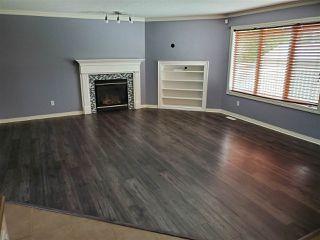 Photo 8: 18124 105 Street in Edmonton: Zone 27 House for sale : MLS®# E4206172