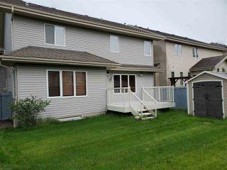 Photo 28: 18124 105 Street in Edmonton: Zone 27 House for sale : MLS®# E4206172
