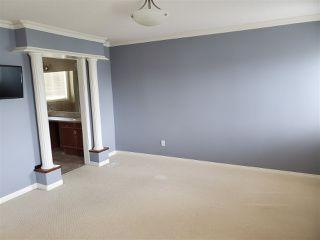 Photo 20: 18124 105 Street in Edmonton: Zone 27 House for sale : MLS®# E4206172