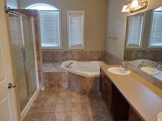 Photo 23: 18124 105 Street in Edmonton: Zone 27 House for sale : MLS®# E4206172