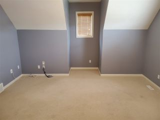 Photo 13: 18124 105 Street in Edmonton: Zone 27 House for sale : MLS®# E4206172