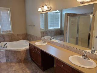 Photo 22: 18124 105 Street in Edmonton: Zone 27 House for sale : MLS®# E4206172