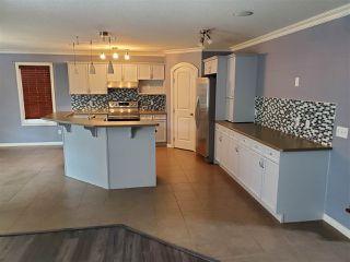 Photo 5: 18124 105 Street in Edmonton: Zone 27 House for sale : MLS®# E4206172