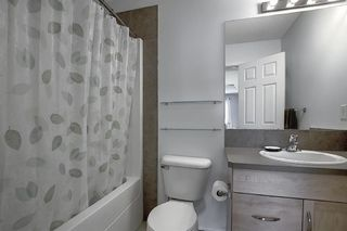 Photo 21: 7 Country Village Villas NE in Calgary: Country Hills Village Row/Townhouse for sale : MLS®# A1012600