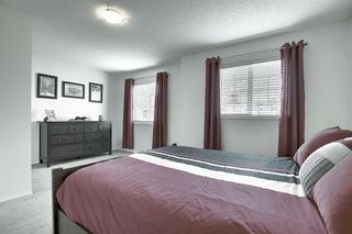 Photo 14: 7 Country Village Villas NE in Calgary: Country Hills Village Row/Townhouse for sale : MLS®# A1012600