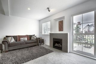 Photo 10: 7 Country Village Villas NE in Calgary: Country Hills Village Row/Townhouse for sale : MLS®# A1012600