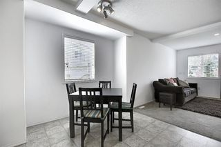 Photo 4: 7 Country Village Villas NE in Calgary: Country Hills Village Row/Townhouse for sale : MLS®# A1012600