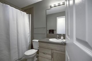 Photo 16: 7 Country Village Villas NE in Calgary: Country Hills Village Row/Townhouse for sale : MLS®# A1012600