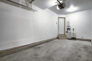 Photo 26: 7 Country Village Villas NE in Calgary: Country Hills Village Row/Townhouse for sale : MLS®# A1012600