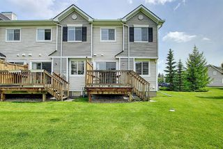 Photo 28: 7 Country Village Villas NE in Calgary: Country Hills Village Row/Townhouse for sale : MLS®# A1012600