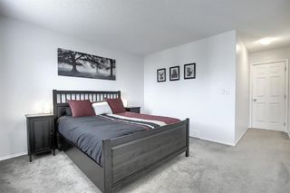 Photo 15: 7 Country Village Villas NE in Calgary: Country Hills Village Row/Townhouse for sale : MLS®# A1012600