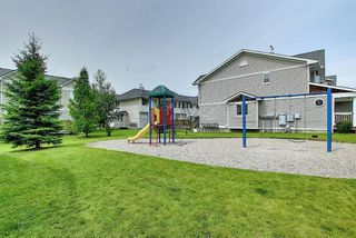 Photo 31: 7 Country Village Villas NE in Calgary: Country Hills Village Row/Townhouse for sale : MLS®# A1012600