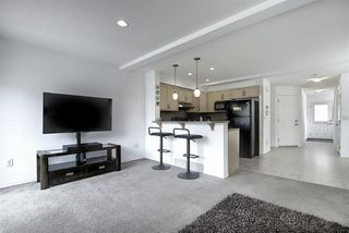 Photo 8: 7 Country Village Villas NE in Calgary: Country Hills Village Row/Townhouse for sale : MLS®# A1012600